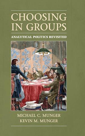 Choosing in Groups