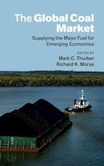 The Global Coal Market