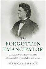 The Forgotten Emancipator (Cambridge Historical Studies in American Law and Society)