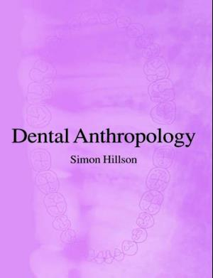 Dental Anthropology