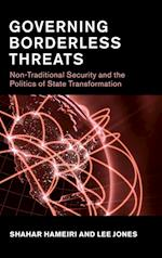 Governing Borderless Threats