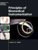 Principles of Biomedical Instrumentation (Cambridge Texts in Biomedical Engineering)