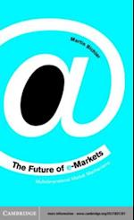 Future of e-Markets