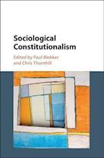 Sociological Constitutionalism