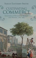 Cultivating Commerce (Science in History)