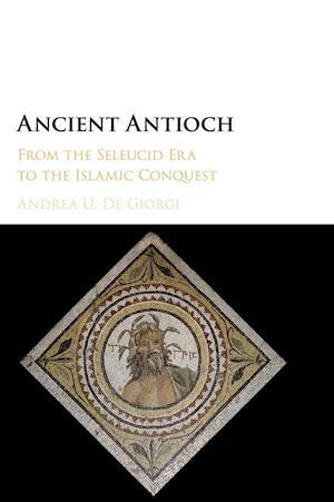 Ancient Antioch
