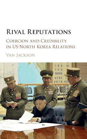 Rival Reputations
