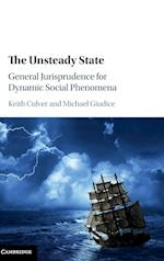 The Unsteady State
