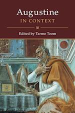 Augustine in Context