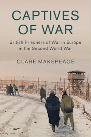 Captives of War