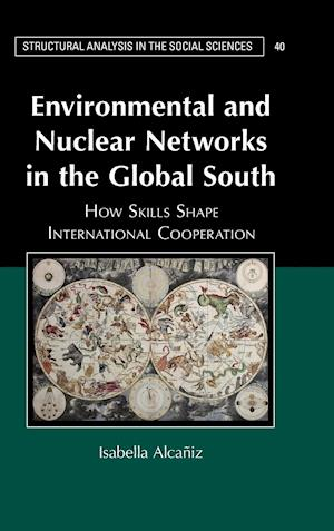 Environmental and Nuclear Networks in the Global South