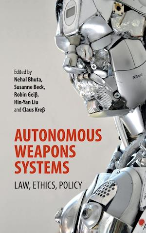 Autonomous Weapons Systems