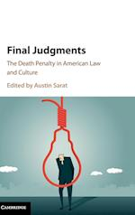 Final Judgments