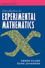 Introduction to Experimental Mathematics (Cambridge Mathematical Textbooks)