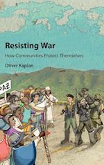 Resisting War
