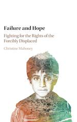 Failure and Hope af Christine Mahoney