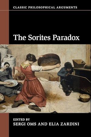 The Sorites Paradox