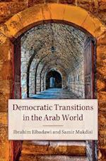 Democratic Transitions in the Arab World