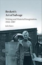 Beckett's Art of Salvage