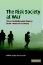 Risk Society at War