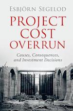 Project Cost Overrun