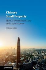 Chinese Small Property