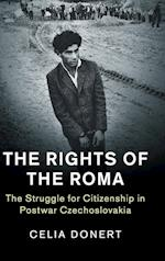 The Rights of the Roma (Human Rights in History)