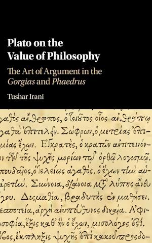Plato on the Value of Philosophy