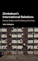 Zimbabwe's International Relations