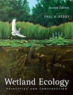 Wetland Ecology