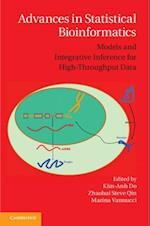 Advances in Statistical Bioinformatics