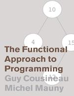 Functional Approach to Programming