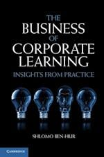 Business of Corporate Learning
