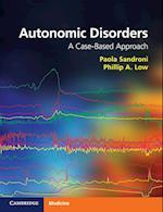 Autonomic Disorders