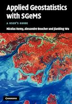 Applied Geostatistics with SGeMs