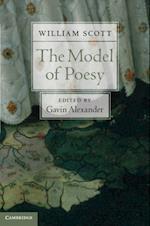 Model of Poesy
