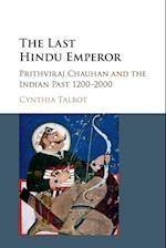 The Last Hindu Emperor