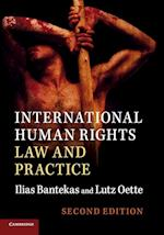 International Human Rights Law and Practice af Ilias Bantekas