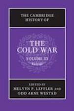 The Cambridge History of the Cold War (The Cambridge History of the Cold War)