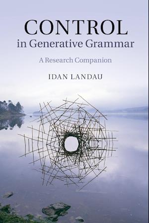 Control in Generative Grammar