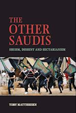The Other Saudis (Cambridge Middle East Studies)