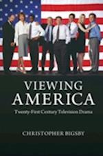 Viewing America