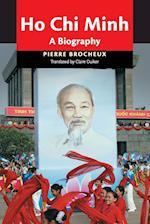 Ho Chi Minh af Pierre Brocheux, Claire Duiker