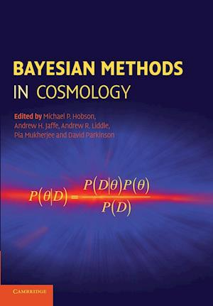 Bayesian Methods in Cosmology