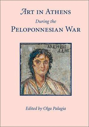 Art in Athens during the Peloponnesian War