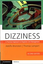 Dizziness with Downloadable Video