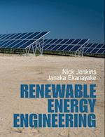 Renewable Energy Engineering