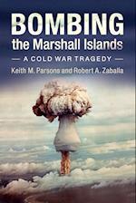 Bombing the Marshall Islands