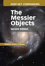 Deep-Sky Companions: The Messier Objects af Stephen James O'meara