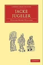 Jacke Jugeler